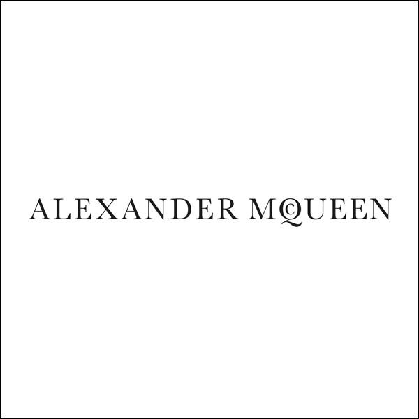 Alexander Mc Queen